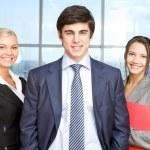 successo associates — Foto Stock