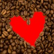 Coffee passion - Stock Photo