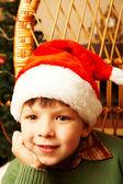 Before Christmas — Stock Photo