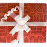 Giftbox — Stock Photo #11148177