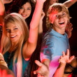 Party — Stock Photo #11148822