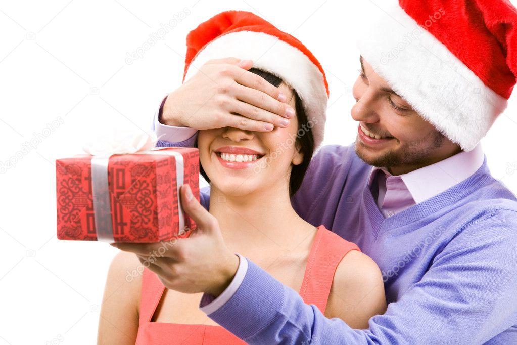http://static9.depositphotos.com/1594308/1114/i/950/depositphotos_11149422-stock-photo-happy-man-closing-females-eyes.jpg