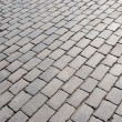 Pavement - Foto Stock