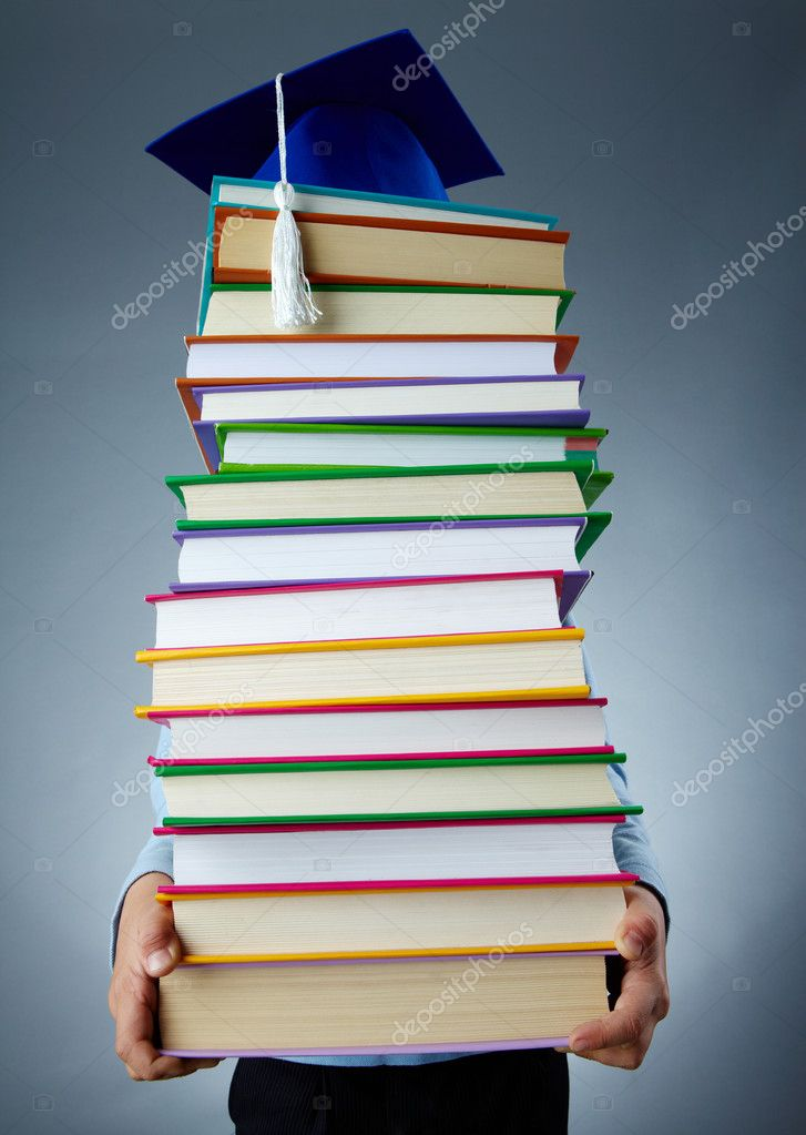 Cheapest Customized Dissertation Uk Rus