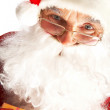 Santa Claus — Stock Photo #11340356