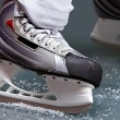 Skating — Stock Photo