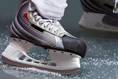 Skating — Stock Photo