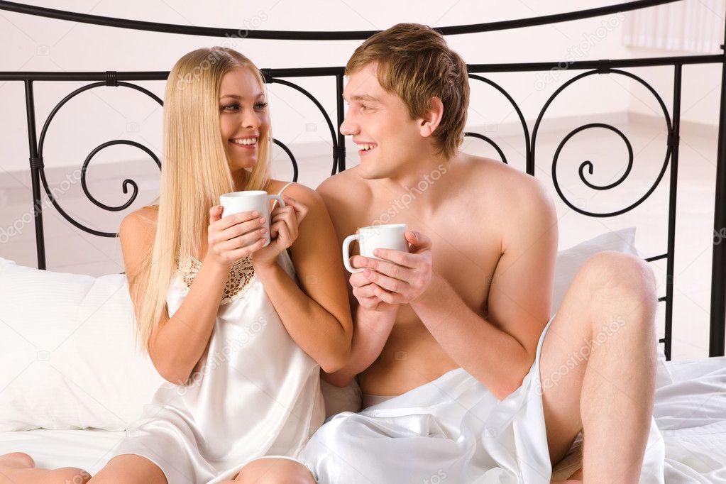 порно фото жену вдвоем с другом
