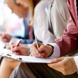Written work — Stock Photo #11629837