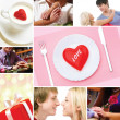 Stockfoto: Valentine's Day