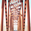 railroad bridge — Stock Photo #11664333