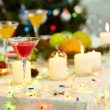 Ready for Christmas — Stock Photo #11664457