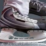 Skating — Stock Photo #11674280