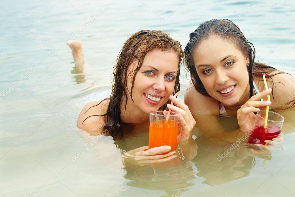 photo of girls тут № 31554