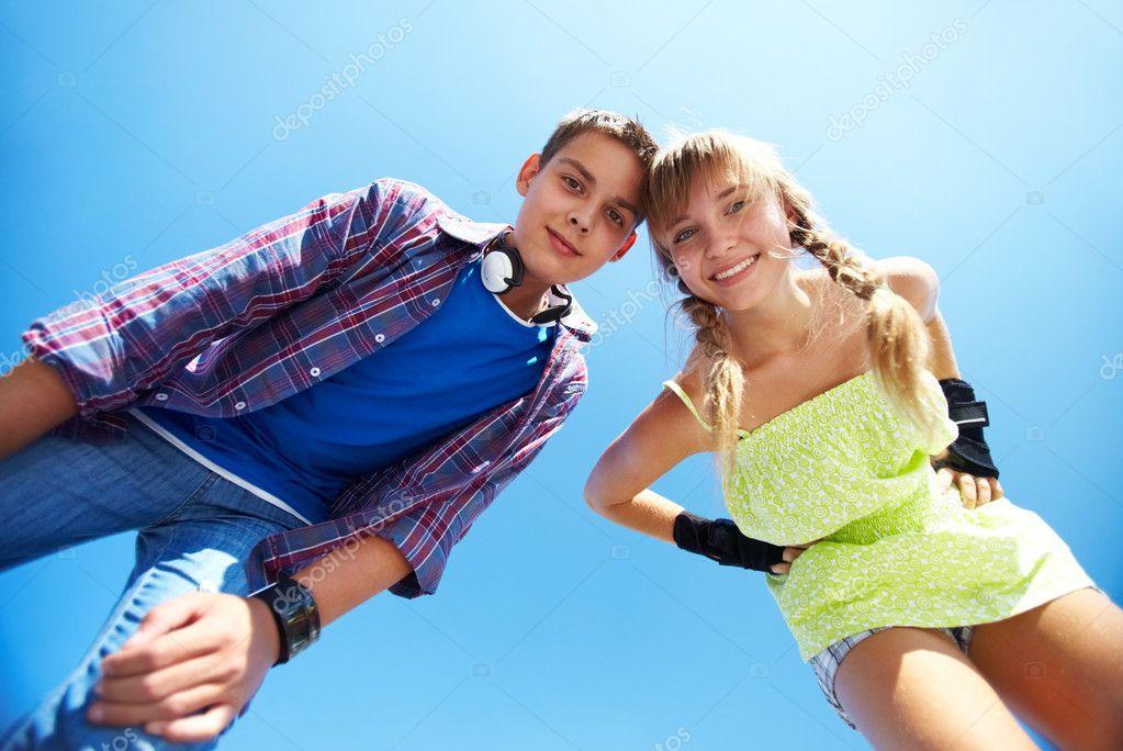 Stock photo dating