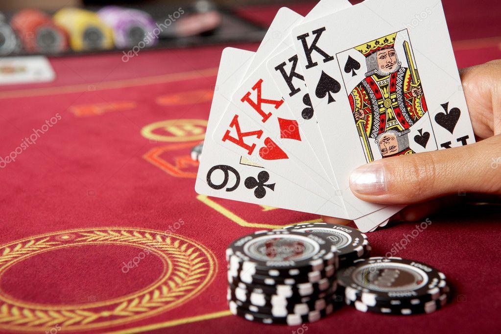 kartochnie-igri-kazino