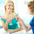 Occasion — Stock Photo #11692977