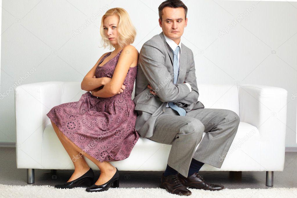 kak-gotovyat-prostitutok