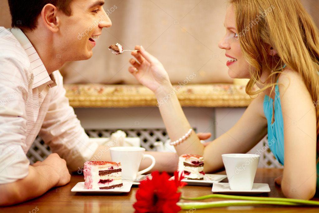 Dating - AskMen