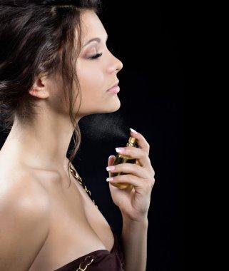 Engojing perfume