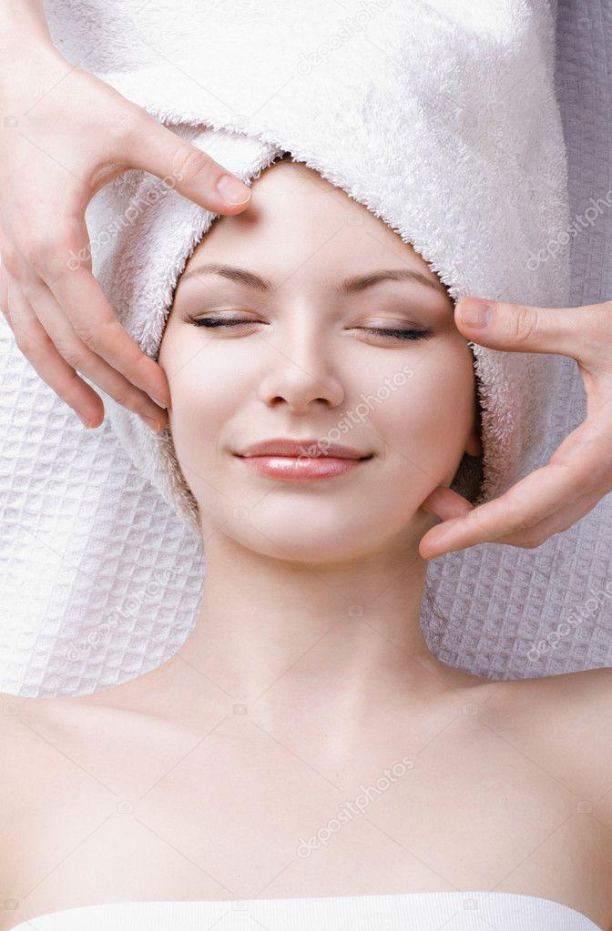 erotische massage voor 2 mooie vrouwen nl