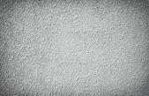 Tekstura tynk ściany — Zdjęcie stockowe