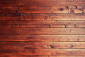 Wooden boards texture — Stock Photo