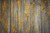Close up of an aged wooden background — Stock Photo