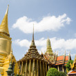 Wat PhrKaew — Stock Photo #11990260