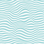 Striped background — Vecteur