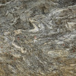 Special stone texture - Stock Photo