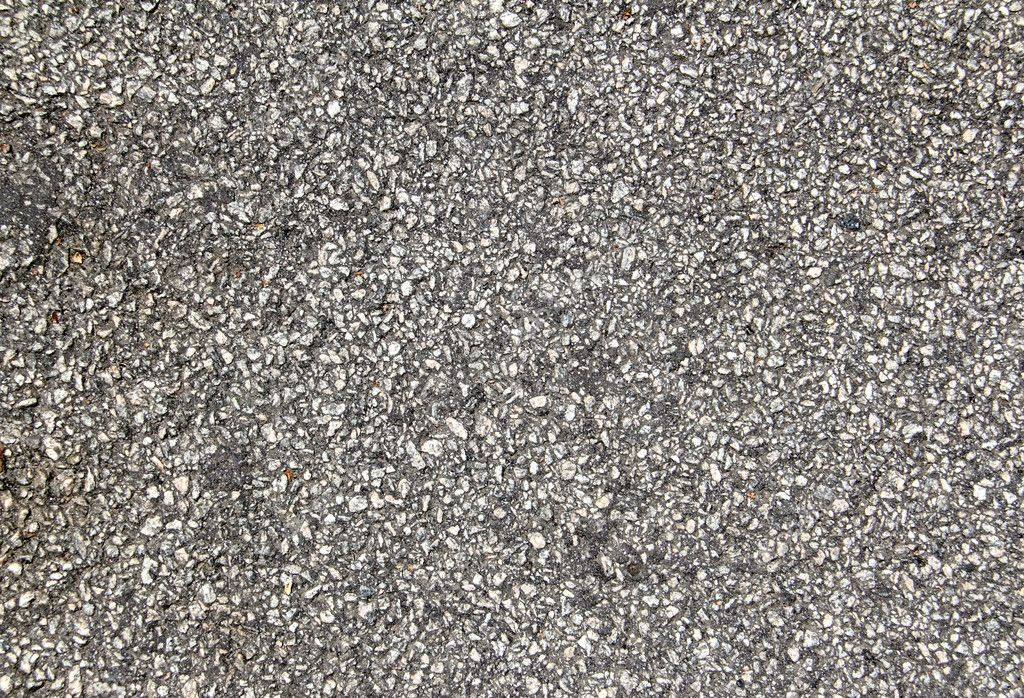 Road asphalt texture background.  Stock Photo #10767631