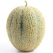 Cantaloupe — Stock Photo #11858749