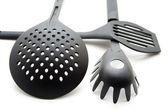 Kitchen utensils — Стоковое фото