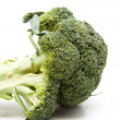 Broccoli with stem — Stock Photo #12176990