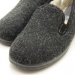 Stock Photo: Slipper