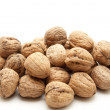 Walnuts — Stock Photo #12389054