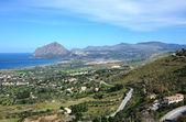 シチリア島 — ストック写真