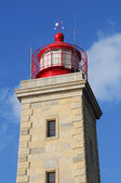 Lighthouse — Stock fotografie