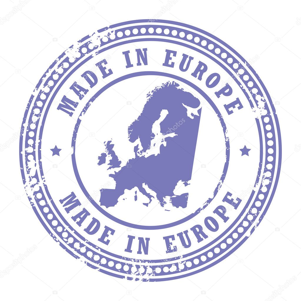 Made In Europe Movie HD free download 720p