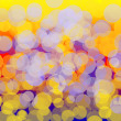 Colorful bubbles background — Stock Photo #10963459