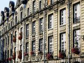 Arras — Zdjęcie stockowe
