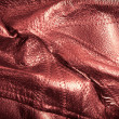 Riches Of Leather Background — Stockfoto