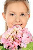 Bouquet — Stock fotografie
