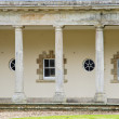 Ragley hall — Stock Photo #10813550