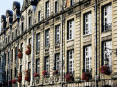 Arras — Stock Photo