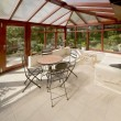 Conservatory — Stock Photo #10853716
