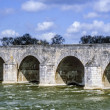 Loire france — Stock Photo