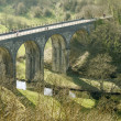 Viaduct — Stock Photo #11718442