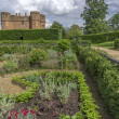 Kenilworth Castle — Stock Photo #11740803